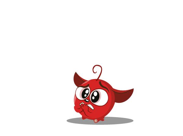 Guga Vermelho