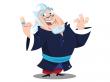 Mestre Azul