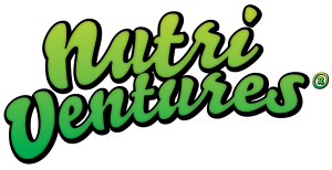 Logo_Simple_PT_CMYK_300_dpi