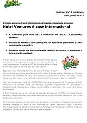 PR-NutriVentures---Case-Internacional---Jan13-1