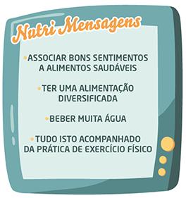 nutri mensagens_2013_1_22-01