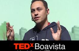 TEDxBoavista