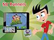 Jogo NV Runners