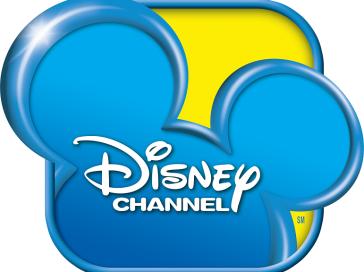 Disney Channel na Espanha
